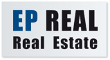 EP REAL Real Estate